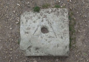 leith-hill-trig-point
